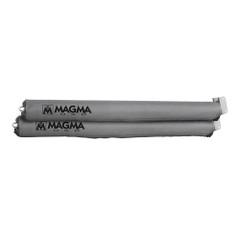 Magma Straight Arms f\/Storage Rack Frame f\/Kayak & SUP [R10-1010-36]