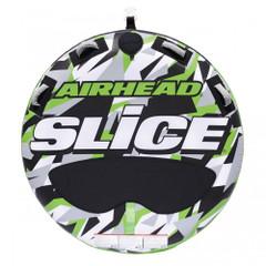 AIRHEAD Slice - Camo [AHSSL-22]