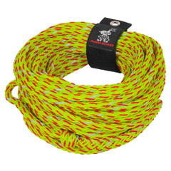 AIRHEAD Safety Tube Rope 1-2 Rider - 60 [AHTR-02S]