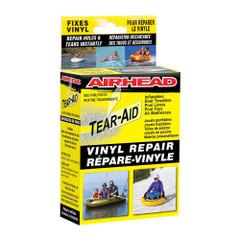AIRHEAD Tear Aid Type B Vinyl Repair Kit [AHTR-1B]