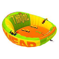 AIRHEAD Throne III Towable [AHTN-3]