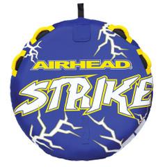 AIRHEAD Strike II Towable [AHST-23]