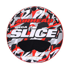 AIRHEAD Mega Slice Towable - 4-Person [AHSSL-42]