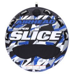 AIRHEAD Super Slice Towable - 3-Person [AHSSL-32]