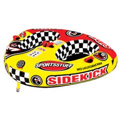 Sportsstuff Sidekick II Towable [53-2172]