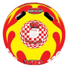 Sportsstuff VIP Sportstube Towable [53-1116]