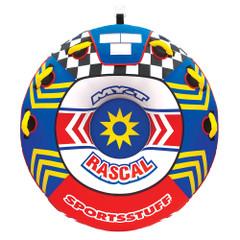 Sportsstuff Rascal Towable [53-1320]