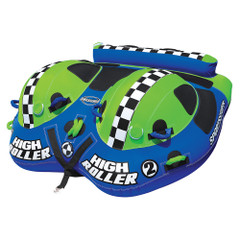 SportsStuff High Roller II Towable - 2-Person [53-3020]
