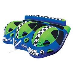 SportsStuff High Roller III Towable - 3-Person [53-3030]