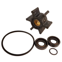 Johnson Pump Service Kit F4B-8 -9 [09-45587]
