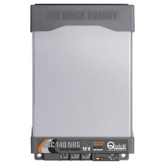 Quick SBC 140 NRG Battery Charger 12V 12 Amp 2-bank [FBNRG0140FR0A00]