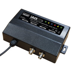 Digital Yacht iAISTX Class B Wireless Transponder [ZDIGIAISTX]