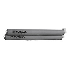 "Magma Straight Arms f\/Kayak\/SUP Rack - 30"" [R10-1010-30]"