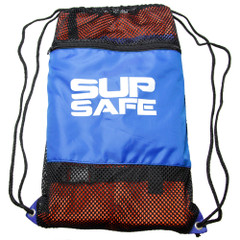 SurfStow SUP SAFE Personal Flotation Device w\/Backpack [50040]