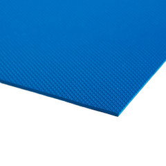 "SeaDek Embossed 5mm Sheet Material - 40"" x 80""- Bimini Blue [23875-18407]"