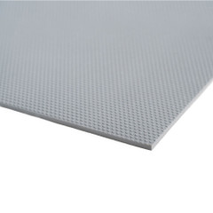 "SeaDek Embossed 5mm Sheet Material - 40"" x 80""- Storm Gray [23875-80017]"
