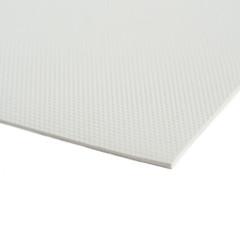 """SeaDek Embossed 5mm Sheet Material - 40"""" x 80""""- Cool Gray [23875-80022]"""