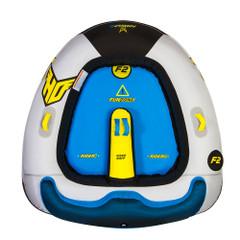 HO Sports Formula 2 Towable - 2 Person [86620000]