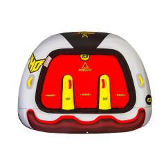 HO Sports Formula 3 Towable - 3 Person [86620005]