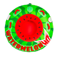 HO Sports Watermelon Towable - 1 Person [86620100]