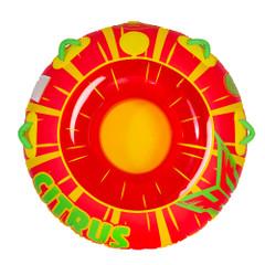 HO Sports Citrus Towable - 1 Person [86620105]