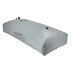 FATSAC Rear Seat\/Center Locker Ballast Bag - 650lbs - Gray [W705-GRAY]