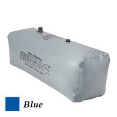 FATSAC V-drive Wakesurf Fat Sac Ballast Bag - 400lbs - Blue [W713-BLUE]