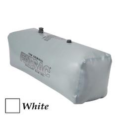 FATSAC V-drive Wakesurf Fat Sac Ballast Bag - 400lbs - White [W713-WHITE]
