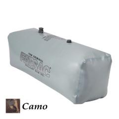 FATSAC V-drive Wakesurf Fat Sac Ballast Bag - 400lbs - Camo [W713-CAMO]