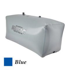 FATSAC Jumbo V-Drive Wakesurf Fat Sac Ballast Bag - 1100lbs - Blue [W719-BLUE]