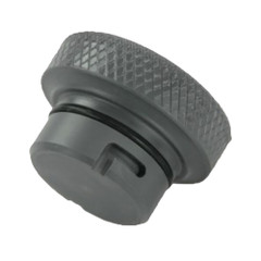 FATSAC Quick Connect Cap w\/O-Ring [W739]