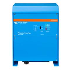Victron Phoenix Inverter 24 VDC - 5000W - 230 VAC - 50Hz [PIN245020000]
