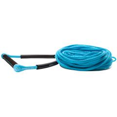Hyperlite CG Handle w\/60 Poly-E Line - Blue [20700039]