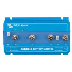 Victron Argo FET Battery Isolator - 100AMP - 2 Batteries [ARG100201020]