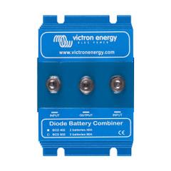 Victron Argo Diode Battery Combiner - 80AMP - 2 Batteries [BCD000802000]
