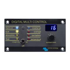 Victron Digital Multi Control 200\/200A [REC020005010]