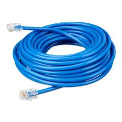 Victron RJ45 UTP - 10M Cable [ASS030065010]