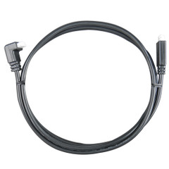 Victron VE. Direct - 10M Cable (1 Side Right Angle Connector) [ASS030531320]