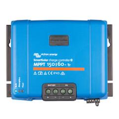 Victron SmartSolar MPPT Charge Controller - 150V - 60AMP [SCC115060210]