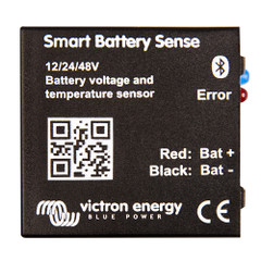 Victron Smart Battery Sense Short Range (Up to 3M) [SBS050100200]
