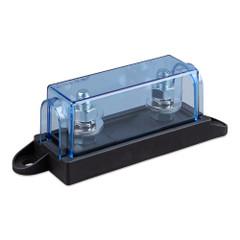 Victron Modular Fuse Holder f\/MEGA Fuse [CIP100200100]