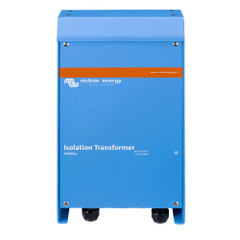 Victron Isolation Transformer - 2000W - 115\/230 VAC [ITR040202041]