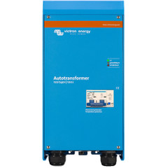 Victron Autotransformer - Split Phase 120\/240V - 100AMP [ITR000100101]