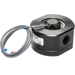 Maretron Fuel Flow Sensor 8-10 LPM\/2.1-18.5 GPM [M8AR]