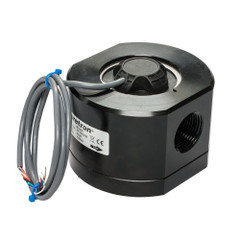 Maretron Fuel Flow Sensor 10-100 LPM\/2.6-26.4 GPM [M16AR]