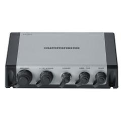 Humminbird SM3000 Sonar Module - Speed\/Temp Ethernet 2D SI DI CHIRP [408040-1]