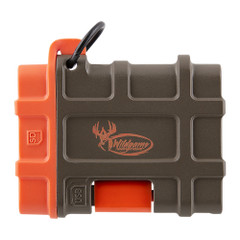 Wildgame Innovations APPVIEW-9 SD Card Reader f\/Apple [WGICA0034]