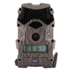 Wildgame Innovations Mirage 18 Lightsout Trail Camera [WGICM0616]