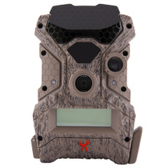 Wildgame Innovations Rival 20 Lightsout Trail Camera [WGICM0618]