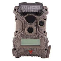 Wildgame Innovations Rival 20 Trail Camera [WGICM0617]